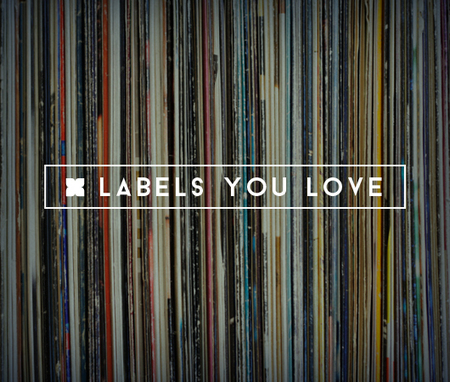 Labels You Love: The Top 20 Labels, as Voted by XLR8R Readers | 2013 Music Links | Scoop.it