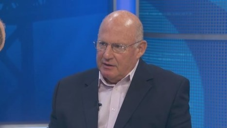 Interview: Former SFPD Chief Discusses Police Militarization | In the Media | Scoop.it