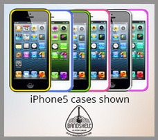 Select Good Looking iPhone 5s Designer Cases for Your Device | iPhone | Scoop.it