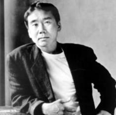Nobel: Ladbrokes e Unibet puntano su Murakami per la Letteratura - Agenzia di Stampa Asca | libri | Scoop.it