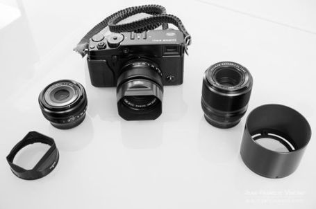 6 months with the Fuji X-Pro 1 (Part 2) | Jean-François Vincent | Fuji X-Pro1 | Scoop.it