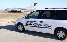Airport Shuttle Gainesville| Airport Transportation Gainesville, FL | E Z Airport Shuttle | Gainesville Airport Shuttle | Scoop.it