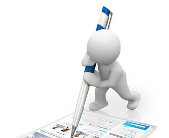 Une méthode pour mieux rédiger ses articles | Internet n' aura plus de secrets pour moi | Scoop.it