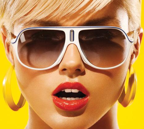 Sunglasses | Sunglasses | Scoop.it