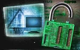 #CyberSecurity : A buffet of 2014 Security and Privacy Predictions | Security-And-Privacy | Scoop.it
