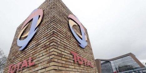 Total s'intéresse au fabricant de batteries Saft | Sud-Ouest intelligence économique | Scoop.it