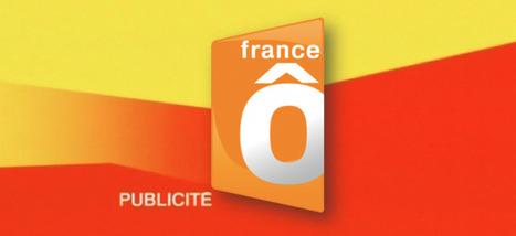 L'audience de France Ôbientôt mesurée par Médiamétrie | DocPresseESJ | Scoop.it