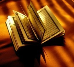 How Can A Muslim Memorize Quran Effectively And Efficiently - | learn islam | Scoop.it