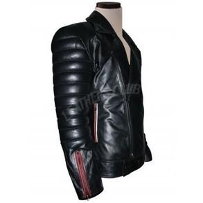 Ryan Gosling Blue Valentine Movie Jacket | Halloween Jackets | Scoop.it