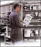 Revista Electroindustria - Hacia un concepto moderno de la Automatización Industrial | Ingeniería de Metodos | Scoop.it