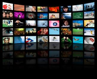 liste de debrideur streaming pour mixture et purevid | Telecharger Youtube | Scoop.it