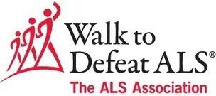 Greensboro Walk: FAQ - Walk to Defeat ALS® | ALS Lou Gehrig's Disease | Scoop.it
