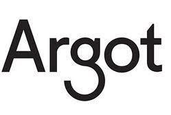 ArgotPod - Le français non censuré ! - Episodes | Remue-méninges FLE | Scoop.it