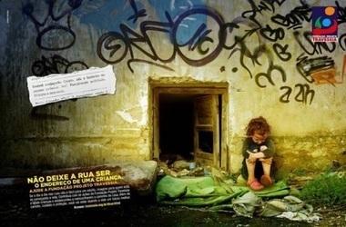 Agnelo Pacheco desenvolve ação publicitária para Fundação ... | Publicidade | Scoop.it