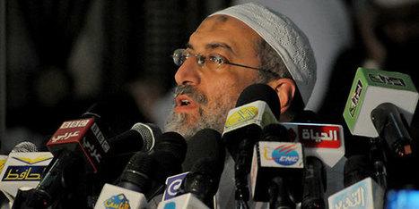 Le Parti salafiste Nour soutiendra le maréchal Abdel Fatah al-Sissi lors des prochaines élections présidentielles, a déclaré une source proche du parti. | Égypt-actus | Scoop.it