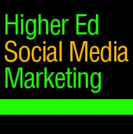 How Your School's Online Presence Impacts Retention  | .eduGuru | Higher Ed Social Media Marketing | Scoop.it