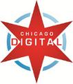 Digital Hub   Chicago on Github   TIG   Scoop.it