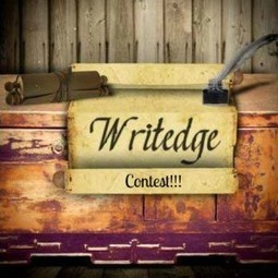 Writedge: The Revenue Share Site that Has YOUR Interests in Mind (Enter the Contest!) | Writedge | Blogging Contests | Scoop.it