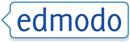 Edmodo | Secure Social Learning Network for Teachers and Students | The *Official AndreasCY* Daily Magazine | Scoop.it