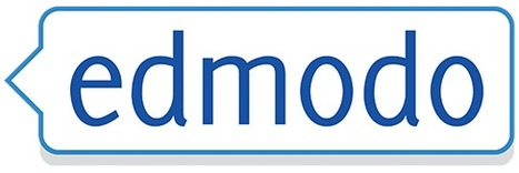Edmodo | Secure Social Learning Network for Teachers and Students | Social media armando | Scoop.it