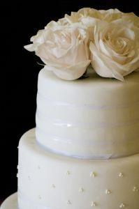 Friends of CWN Program | Charisses Wedding Notes | Weddings | Scoop.it