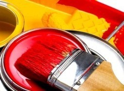 Home remodeling: Choosing interior paint colors for a victorian house - NewsFix.ca | House Painting | Scoop.it