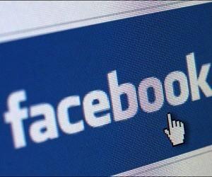 1 Facebook fan is worth 20 website visits - TNW Facebook | TheDailySocial | Scoop.it