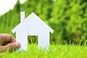 Terrain à bâtir et plus-values immobilières : l'abattement de 30% passerait à 50% en 2016 | Immobilier | Scoop.it