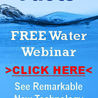 veryhealthywater