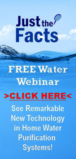 Alkaline Drinking Water | veryhealthywater | Scoop.it