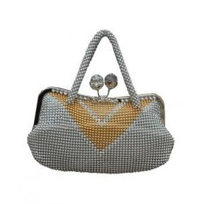 Handbag RP-605 | Shopism.pk | Scoop.it
