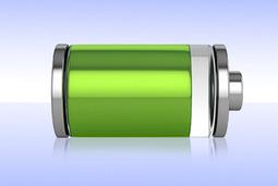 Five surefire ways to maximize your laptop's battery life   PCWorld   Aprendiendo a Distancia   Scoop.it