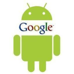 Hai uno smartphone con Android? Google conosce le tue password wi-fi | ToxNetLab's Blog | Scoop.it