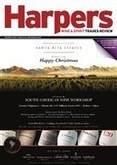 In UK, Strong Xmas for independent wine retailers | Vitabella Wine Daily Gossip | Scoop.it