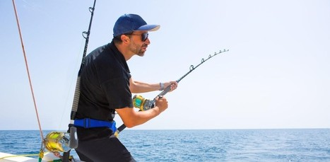 Tips to Enjoy the Best Islamorada Fishing Experience All Year Round   Islamorada Fishing Source   Scoop.it
