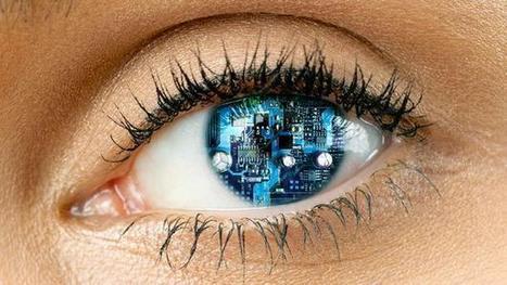 La première implantation d'œil bionique de Turquie est un franc succès | Le pouvoir du transhumanisme | Scoop.it