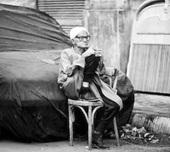 ALEXANDRIA EGYPT BW STREET PHOTOGRAPHY - Images | Pavel Gospodinov Photography | PAVEL GOSPODINOV PHOTOGRAPHY | Scoop.it