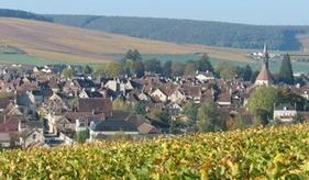 Chablis obtient satisfaction et reste dans l'interprofession bourguignonne | Ben Wine Marketing | Scoop.it