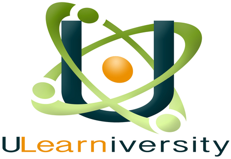 ULearniversity | K-12 Web Resources - Math | Scoop.it