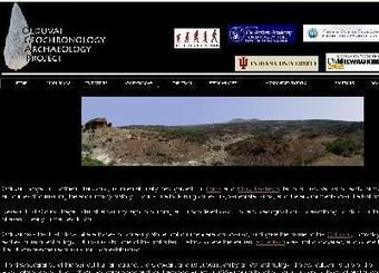 Olduvai Geochronology Archaeology project   Aux origines   Scoop.it