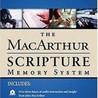 macarthur bible memory