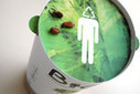 This Awesome Urn Will Turn You into a Tree After You Die | Design for Good | Big Think | Conviviando | Scoop.it