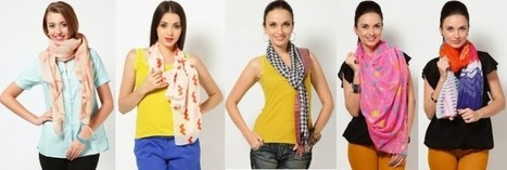 Reveal Your Tan Beauty with Stylish Clothing Accessories | Pricing Mart | Update All News | Scoop.it