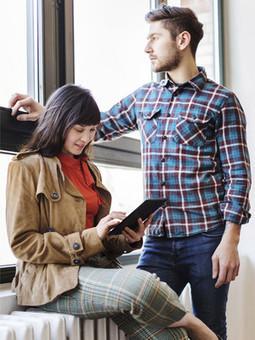 Top 10 des métiers qui peuvent mettre en péril le couple   rendez vous cul   Scoop.it
