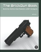 The BrickGun Book - Fox eBook | cutie | Scoop.it