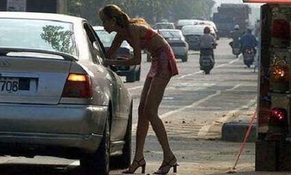 obama subsidizes prostitution: Prostitutes Love Obamacare--Making Prostitution Far More Lucretive Through Federal Subsidies