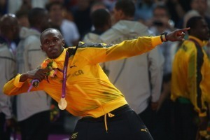 Bernstein: Usain Bolt Is Probably Doping (And You Know It) - CBS Chicago | Ethika Politika | Scoop.it