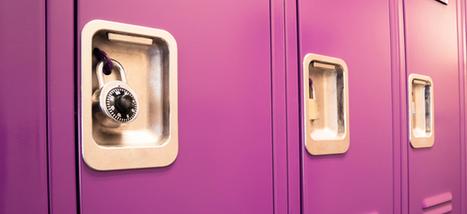 'Precisamos debater sobre uso de dados de alunos | Inovação Educacional | Scoop.it