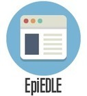 EpiEDLE: New - EDLE Playlists!   EDLE Playlists   Scoop.it