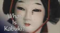 Japanese Culture: What Is Kabuki? | The Arts | Classroom Resources | PBS Learning Media | Year 5-6 Arts: Drama - Japanese Kabuki theatre | Scoop.it